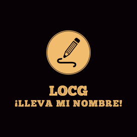 LOCG LOGO